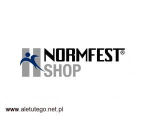 Normfest - zabezpieczenie podwozia sklep